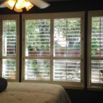 Custom Shades Plano TX