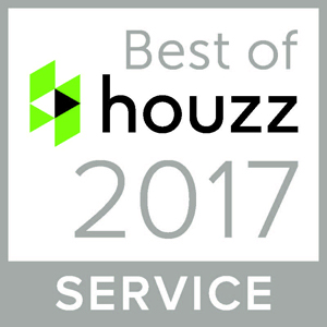 Decorators Delight Best of Houzz 2017