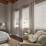 Roller Shades by Graber