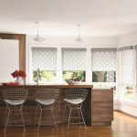 Designer Roller Shades by Hunter Douglas