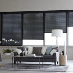 Pattern Roller Shades