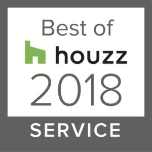 Decorators Delight Best of Houzz 2018